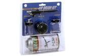Airbrush Kit AB-101