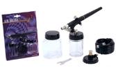 Airbrush Kit AB-101A