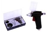 Airbrush Kit AB-105