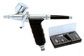 Air Brush Kit AB-116