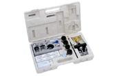 Airbrush Utility Kit AB-K001