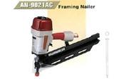 Framing Nailer AN-9021AC