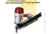 Framing Nailer AN-9028AC