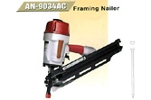 Framing Nailer AN-9034AC