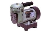 Mini-compressor CP-101