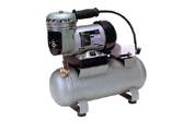 Mini-compressor CP-103