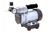 Mini-Compressor CP-201A