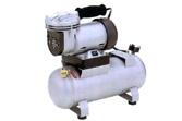 Mini-compressor CP-202