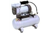 Mini-compressor CP-203