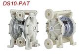 Diaphragm Pump DS10-PAT