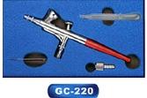 Airbrush GC-220