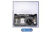 Airbrush GH-135A