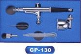 Airbrush GP-130