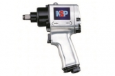 TPT-243-SR Impact Wrench