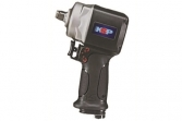TPT-243D Impact Wrench