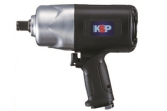 TPT-272D Impact Wrench