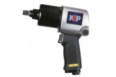 TPT-303D-SR Impact Wrench