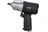 TPT-307D Impact Wrench