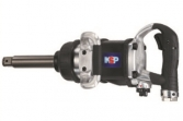 Impact Wrench TPT-315S-L
