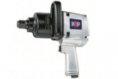 Impact Wrench TPT-318P-SR