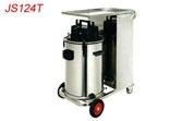 Vacuum Cleaner JS124T