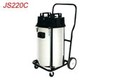Vacuum Cleaner JS220C