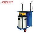 Vacuum Cleaner JS225TI