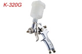 Air Spray Guns K-320G