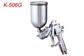 Air Spray Guns K-506G