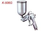 Air Spray Guns K-506G
