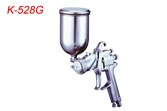 Air Spray Guns K-528G