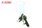 Air Spray Guns K-528M