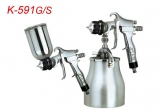 Air Spray Guns K-591G/S