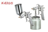 Air Spray Guns K-63G/S