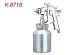 Air Spray Guns K-871S