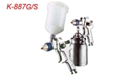 Air Spray Guns K-887G/S