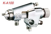 Air Spray Guns K-A100