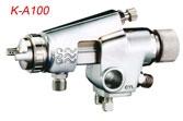 Air Spray Guns K-A100