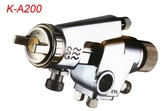 Air Spray Guns K-A200