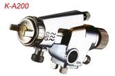 Air Spray Guns K-A200