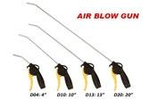 Air Blow Gun K-D