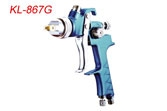 Air Spray Guns KL-867G