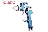 Air Spray Guns KL-867G