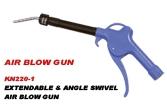 Air Blow Gun KN220-1