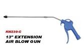 Air Blow Gun KN230-C