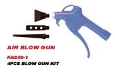 Air Blow Gun KN250-1