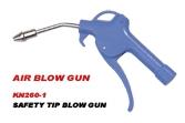 Air Blow Gun KN260-1