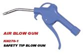 Air Blow Gun KN270-1