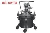 Pressure Tank KS-10PTA