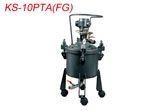 Pressure Tank KS-10PTA(FG)